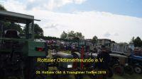 Old_Youngtimer_Treffen_2019_Jubilaeum_433
