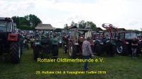 Old_Youngtimer_Treffen_2019_Jubilaeum_439