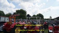 Old_Youngtimer_Treffen_2019_Jubilaeum_442