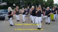 Old_Youngtimer_Treffen_2019_Jubilaeum_464