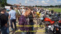 Old_Youngtimer_Treffen_2019_Jubilaeum_467
