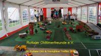 Old_Youngtimer_Treffen_2019_Jubilaeum_497