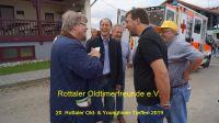 Old_Youngtimer_Treffen_2019_Jubilaeum_564