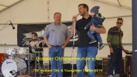 Old_Youngtimer_Treffen_2019_Jubilaeum_576