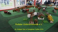 Old_Youngtimer_Treffen_2019_Jubilaeum_588