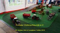 Old_Youngtimer_Treffen_2019_Jubilaeum_590