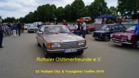 Old_Youngtimer_Treffen_2019_Jubilaeum_604