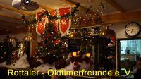 2016_Weihnachtsfeier-7